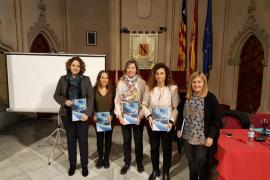 Baleares establece un protocolo contra la mutilación genital femenina
