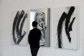 19 artistas para la nueva exposición del MACE