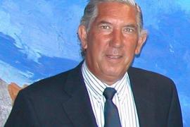 Fallece Fernando Marqués Tous, presidente de ISBA desde 2006