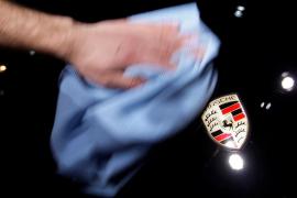 Porsche pagará un bonus de 9.656 euros brutos a sus empleados por los buenos resultados de 2017