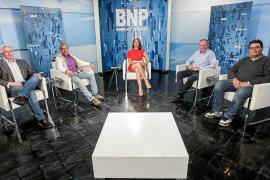 El PP ve un «agravio» que el Govern se olvide de s'Espalmador y compre fincas en Mallorca