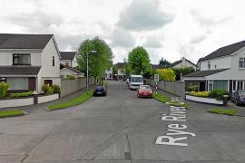 El sicario irlandés de la Costa de la Calma mató a otros dos hombres inocentes