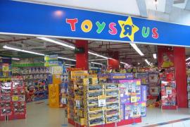 Fallece el fundador de la cadena de jugueterías Toys 'R'