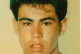 Fallece Toni Boned, uno de los pioneros del windsurf en Formentera