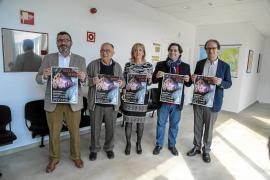 La Simfònica y la Coral Universitat, en la Catedral de Mallorca a favor de Projecte Home