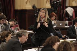 El Govern aprueba el decreto del catalán en sanidad