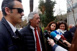 El abogado de los padres de Gabriel: «Patricia y Ángel han abierto una brecha de esperanza»