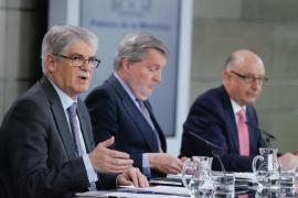 El Gobierno aprueba el decreto para que los ayuntamientos inviertan el superávit