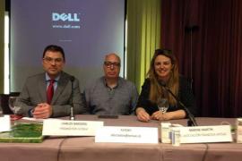 Nace la primera asociación en España de afectados por el Depakine