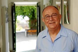 «Aquellos años en Alcúdia me hicieron más fuerte y me ayudaron a avanzar»