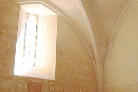 Expertos debaten en las primeras jornadas sobre la historia de la Seu