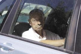 Prisión sin fianza para el presunto autor de la muerte del geriátrico de  Cuitadella