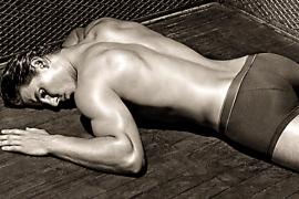 Nueva campaña de Rafa Nadal
