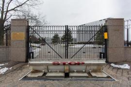 Estados Unidos expulsa a 60 funcionarios rusos por el envenenamiento del exespía Serguéi Skripal