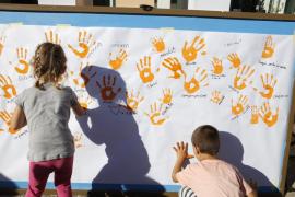 El Foro de la Familia pide ajustar el calendario escolar al laboral como medida de conciliación en vacaciones escolares