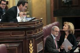 INTERVENCIÓN DE ELENA SALGADO