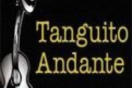 Caribean + Tanguito andante
