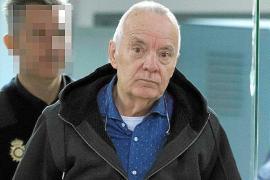 La Audiencia Provincial tumba el primer macrojuicio del 'caso Cursach'