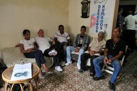 Raúl Castro lamenta la muerte de Zapata  y afirma que en Cuba «no existen torturados»