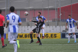 La Federación Balear tiene prevista una Tercera con 21 o 22 equipos