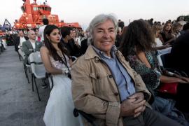 Ángel Nieto será Hijo Adoptivo de Ibiza a título póstumo