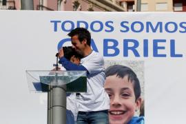 Patricia Ramírez envía una carta a su hijo Gabriel tras un mes de «marea de amor»