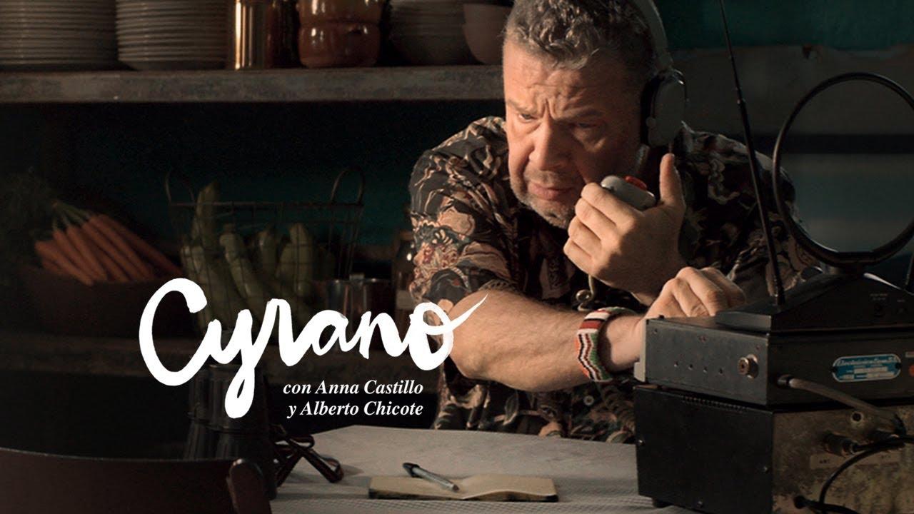 Estrella Damm estrena un spot que ensalza la gastronomía menorquina