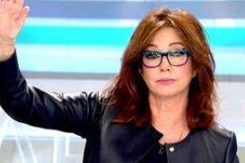 Puigdemont presenta una denuncia contra Ana Rosa Quintana por «violación de la vida privada»