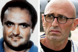 Los presos de ETA se suman al acuerdo que pedía un alto el fuego
