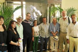 Mallorca Fantàstica tomará las calles de Inca con muchas actividades