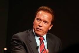 Arnold Schwarzenegger se recupera tras ser operado de urgencia del corazón