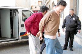 La Fiscalía prevé acusar del delito de odio a los agresores de un oficial del Ejército