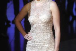 Una tercera fotografía íntima de Scarlett Johansson ve la luz