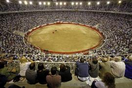 Última estocada en Catalunya