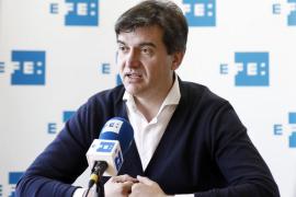 ERC quiere Govern por Sant Jordi y no ve a JxCat invistiendo ahora Puigdemont