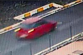 Dos detenidos por la muerte del niño atropellado en Tenerife