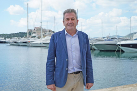 «Autoridad Portuaria todavía no nos ha dado la oportunidad de negociar y consensuar la mejor propuesta de reforma para el Puerto