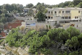 Anticorrupción reclama en el juicio la mansión de Petrov