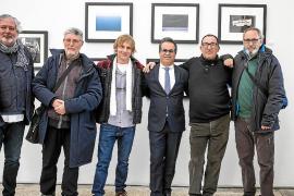 El Centro Português de Fotografia inaugura la exposición 'Diez miradas al abandono'