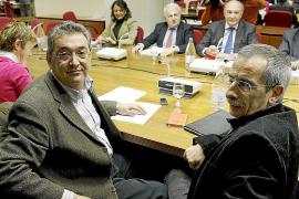 La CEOE plantea que se revise la subida salarial acordada con los sindicatos