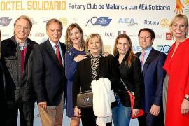 Rotary Club Mallorca