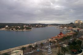 Mallorca y Menorca registran un mes de marzo muy húmedo