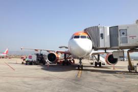 Eurocontrol alerta de perturbaciones en el tráfico aéreo por un fallo técnico