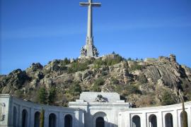 El PSOE pide ilegalizar la Fundación Francisco Franco