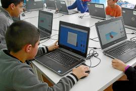 ¿Qué hacer con los niños durante las vacaciones escolares?