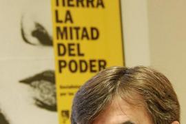 «Bauzá representa la derecha más radical»