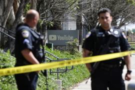 Identifican a la mujer responsable del tiroteo en la sede de Youtube