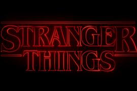 Denuncian a los creadores de 'Stranger Things' por el presunto robo de la idea de la serie