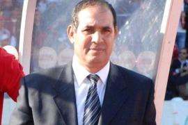 El exmallorquinista Ezaki Badou se marcha a entrenar a Argelia