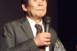 Muere el director nipón de animación Isao Takahata, creador de 'Heidi'